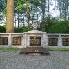 pszczyna-park-zwierzyniec-trzy-deby-cmentarz-wojskowy-2