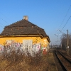 paruszowiec-stacja-2
