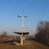 paruszowiec-stacja-3