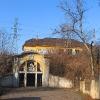paruszowiec-stacja-7