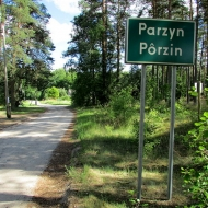 parzyn-01