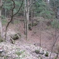 pasiecznik-dawny-kamieniolom-1