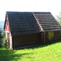 patoroczna-dom.jpg
