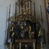 pawlow-kosciol-wnetrze-oltarz-boczny-2