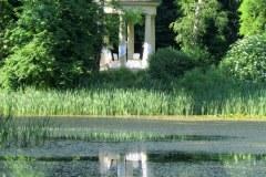 Pawlowice-park-palacowy