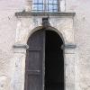 pawlowice-wielkie-dwor-portal
