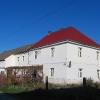 pawlowice-budynek