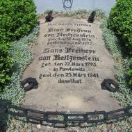 pawlowice-kosciol-mauzoleum-2
