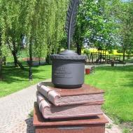 pawlowice-pomnik-szkoly