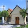 pawlowice-kosciol-kaplica