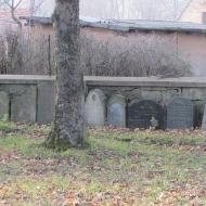 pecz-5-d-cmentarz