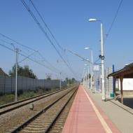pegow-stacja-03