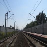 pegow-stacja-06