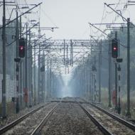pegow-stacja-07
