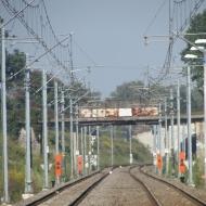 pegow-stacja-08