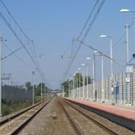pegow-stacja-09