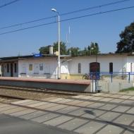 pegow-stacja-10