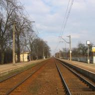 pegow-stacja-1.jpg