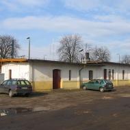 pegow-stacja-2.jpg