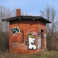 pegow-stacja-budynek-1.jpg