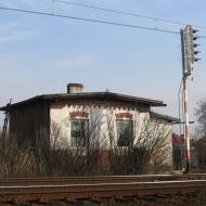 pegow-stacja-budynek-2.jpg