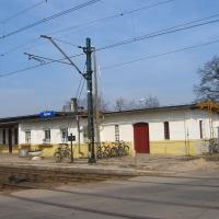 pegow-stacja-3.jpg