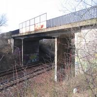 pegow-wiadukt-nad-torami.jpg