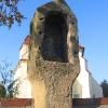 pelcznica-kosciol-kapliczka-pojednania