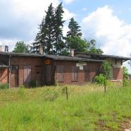perzow-stacja-1