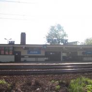 piasek-stacja-1
