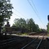 piasek-stacja-3