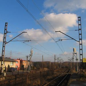 piaski-stacja-4