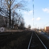 piaski-stacja-2