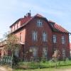 pichorowice-klasztor