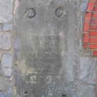 pielaszkowice-cmentarz-kaplica-epitafium-1