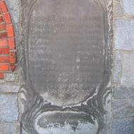 pielaszkowice-cmentarz-kaplica-epitafium-2