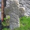 pielaszkowice-cmentarz-krzyz-pojednania