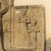 piersno-kosciol-epitafium-4