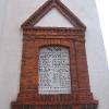pietraszyn-kaplica-pomnik-poleglych