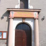 pietrowice-wielkie-kosciol-portal