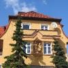 pietrowice-wielkie-dom