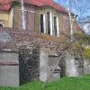 pietrowice-wielkie-kosciol-mur