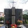 pietrowice-wielkie-pomnik-poleglych-1