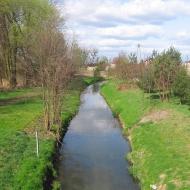 pietrowice-wielkie-rzeka-psina