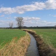 pietrowice-wielkie-rzeka-troja-1