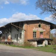 pietrowice-wielkie-stacja-2