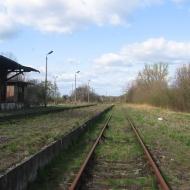 pietrowice-wielkie-stacja-4