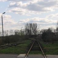 pietrowice-wielkie-stacja-5