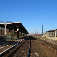 pilawa-gorna-stacja-kolejowa-4.jpg