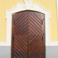 pilchowice-kosciol-portal